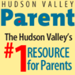 HV Parent