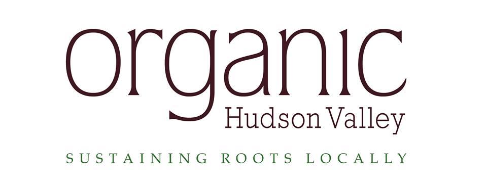Organic HV