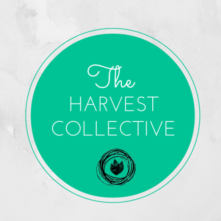 The HarvestCollective Web2